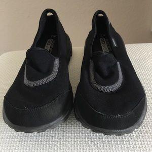 Women's Skechers GOwalk shoes